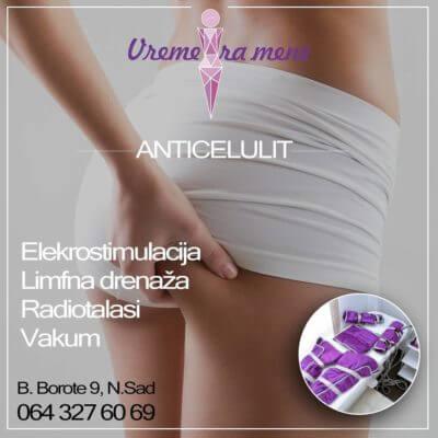 Anticelulit
