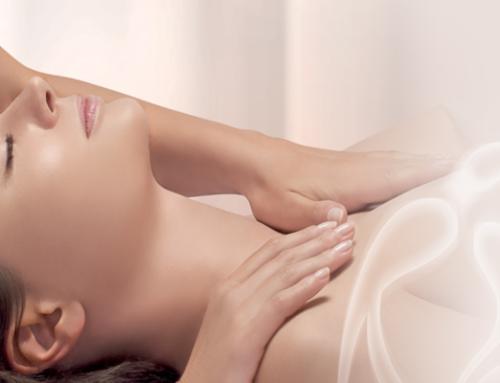 NOVO U SALONU – Thalgo Purete Marine biološki tretman za masnu i problematičnu kožu
